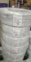 Aluminum Line Wire