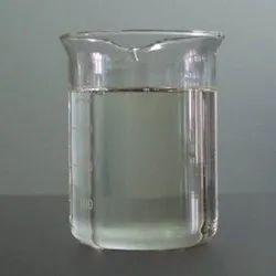 Benzyl Acetate