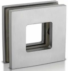 Thoroughly Suggested Square Type Sliding Door Handle ASDH-03