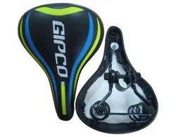 4000 Sports Cycle Seat