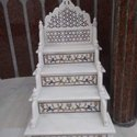 Stone Masjid Member