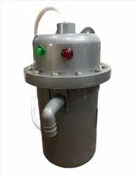 Portable Instant Water Heater/Geyser for Kitchen, Bathroom (Water Heater)