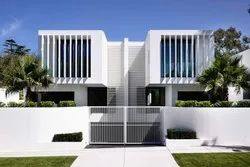 Residential Architectural Design Services
