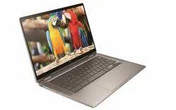 HP Chromebook  Ceramic White