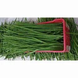 A Grade Fresh Drumstick Vegetable, Packaging Size: 1kg
