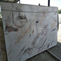 Italian Imported Marble