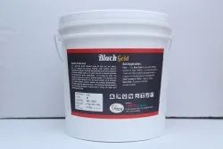 Humic Amino Shiny Ball