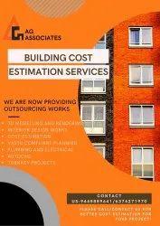 Building Estimation Services