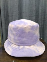 Women Bucket Hat