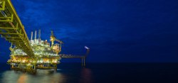 Oil Gas Job Placement Service