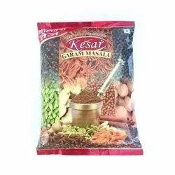 Kesar Pure Garam Masala Powder