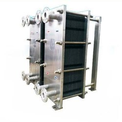 Alfa Laval M15-Bfm M15-MFM Heat Exchanger