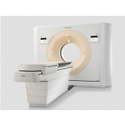Refurbished Philips CT Scan Machine