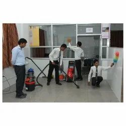 Office Housekeeping Services, in Pune