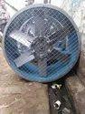 Axial Fan 8500 CFM