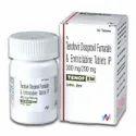 PrEP Tenof-Em Emtricitabine Tenofovir