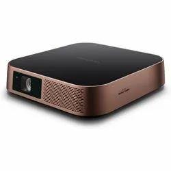 ViewSonic M2 Full HD LED Projector