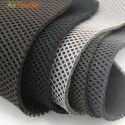 Airmesh Polyester Knitted Fabric 220GSM - Water Repellent Finish
