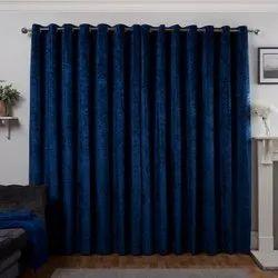 Designer Curtains