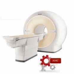 MRI Machine AMC Service