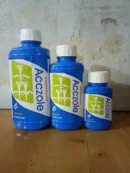 Acczole Systemic Fungicide, 1 Liter