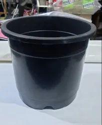 Plastic Garden Pot GP10