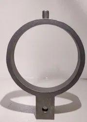 Burner Ring