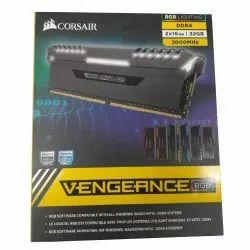 Corsair Vengeance RGB 32GB RAM