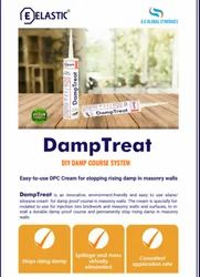 ELASTO DAMPTREAT