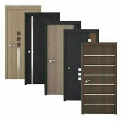 Laminated Flush Door, For Home