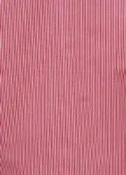 Formal Wear Cotton Fabric Lining Uniform Fabrics