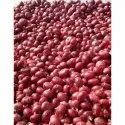 A Grade 50 Kg Red Onion, Net Bag, Onion Size Available: Large