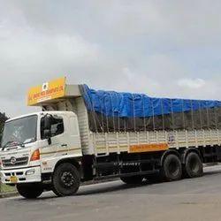 Pune Hydrabad, Hydrabad Pune transportation service, 21