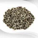 Moringa Productive Seed