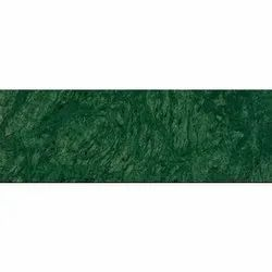 Indian Green Marble Stone