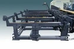 Chain Type Auto Loader