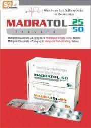 Allopathic PCD Pharma Franchise Telangana