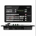 Ross Video Carbonite Black Solo Compact Production Switcher