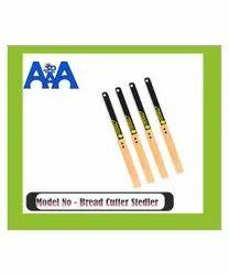 Bread Knife Staedtler