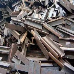 Heavy Metal Scraps