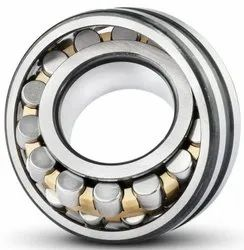 22208 MBW33C3 Spherical Roller Bearing