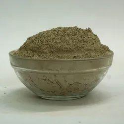 Mud Mask Powder, Packaging Size: 1 Kg