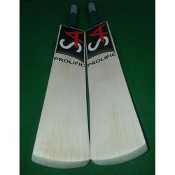 SA Prolific Cricket Bat
