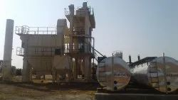 Batch Mix Plant Manufacturer For Gulf Country