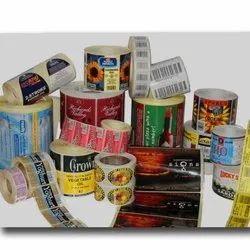 Flexible Extrusions Laminates packaging
