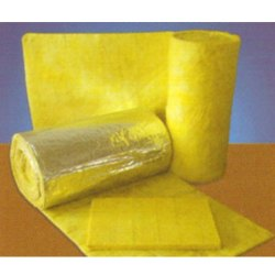 UP Twiga Glass Wool
