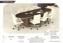 Engineering Wood Office Interior Designing Service