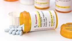 levothyroxine 25 mg price