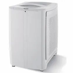 Camfil City Touch Air Cleaner