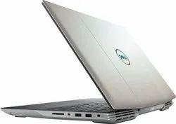 Dell G5 5505/Gaming Laptop, AMD Ryzen 7 4800H,8GB RAM 512 SSD